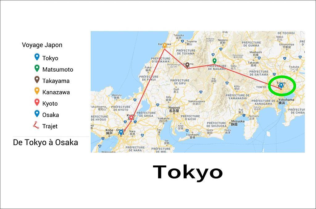 P008-Tokyo
